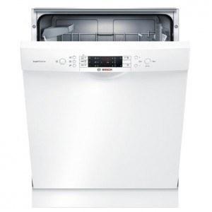Bosch SMU51M12SK opvaskemaskine