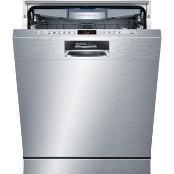 11 Bedste Bosch Opvaskemaskiner (Maj 2018) - Se de bedste Bosch opvaskemaskiner i 2018