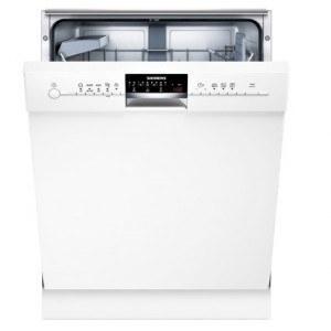 14 Bedste Siemens Opvaskemaskiner (Maj 2018) - Se de bedste Siemens opvaskemaskiner i 2018