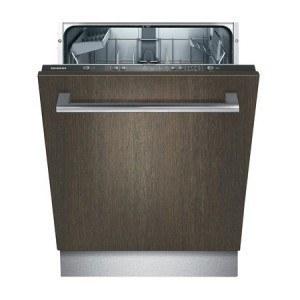 6 Bedste Integreret Opvaskemaskiner (Maj 2018) - Se de bedste integreret opvaskemaskiner i 2018