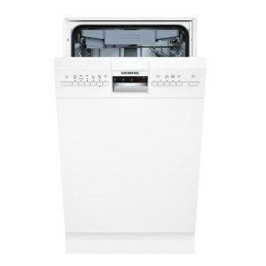 Candy opvaskemaskine anmeldelse – Husholdningsapparater