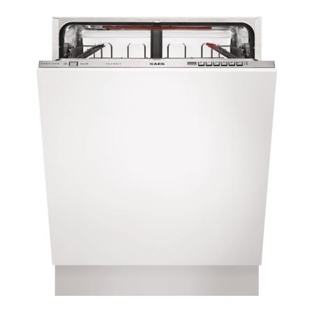 6 Bedste Integreret Opvaskemaskiner (Juni 2018) - Se de bedste integreret opvaskemaskiner i 2018