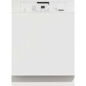 Opvaskemaskine Test 2017 - Se hvilke der er bedst i august 2017