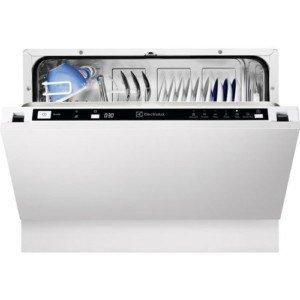 Almindelig opvaskemaskine