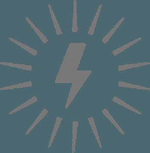 Årligt energiforbrug