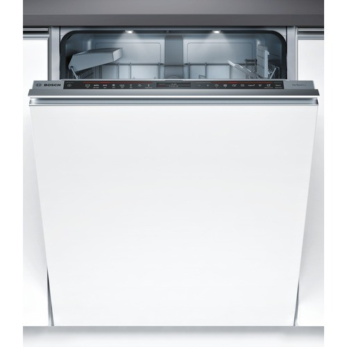 Opvaskemaskine Test (April 2018) - 35 Bedste Opvaskemaskiner 2018