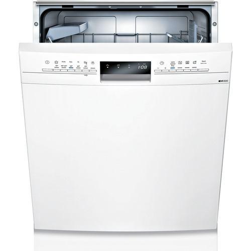 Opvaskemaskine Test (Februar 2018) - Se de bedste opvaskemaskiner i 2018